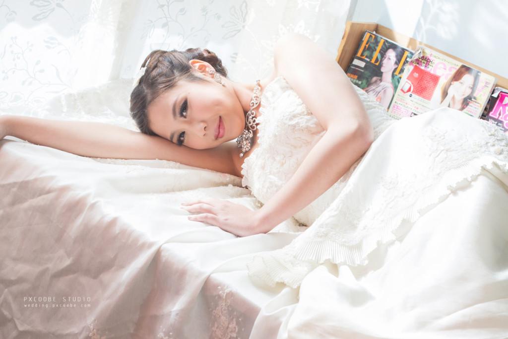 台中自助婚紗yuyu,台中婚錄推薦-14