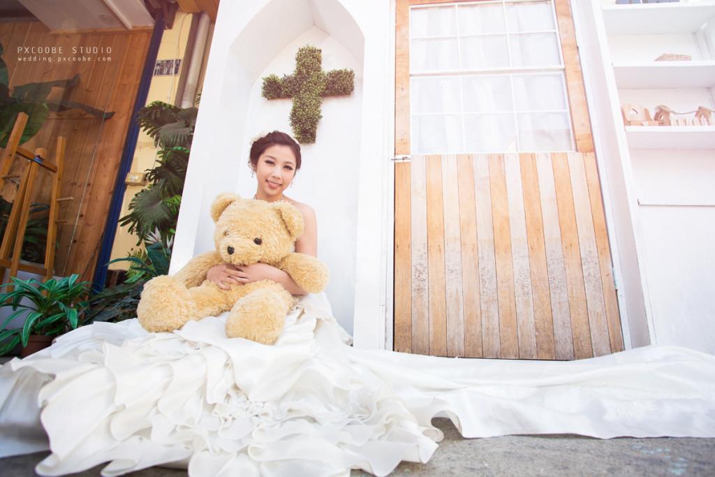 台中自助婚紗yuyu,台中婚錄推薦-15