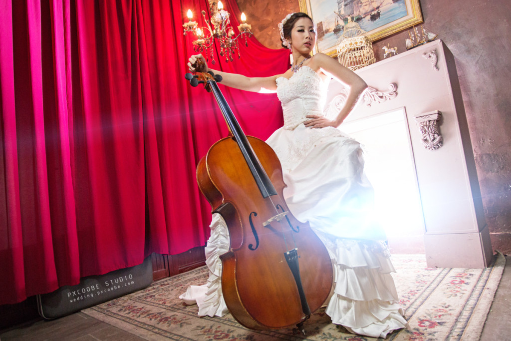 台中自助婚紗yuyu,台中婚錄推薦-18