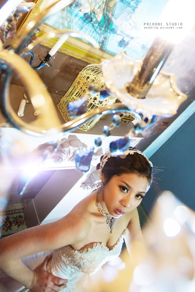 台中自助婚紗yuyu,台中婚錄推薦-20