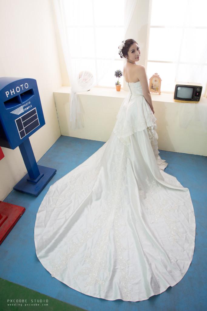 台中自助婚紗yuyu,台中婚錄推薦-21