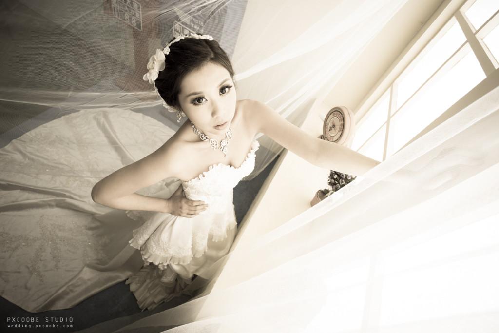 台中自助婚紗yuyu,台中婚錄推薦-24