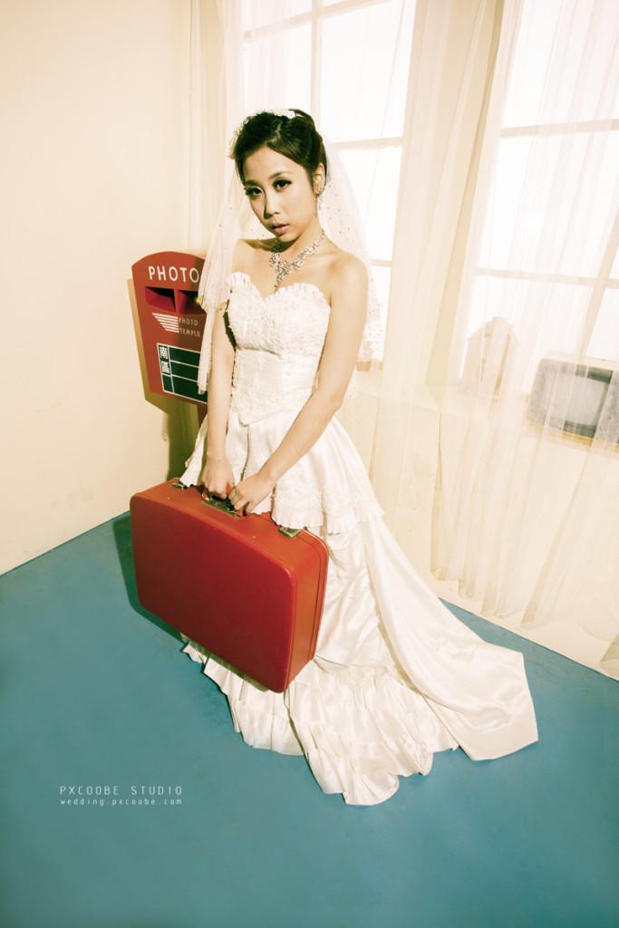 台中自助婚紗yuyu,台中婚錄推薦-25