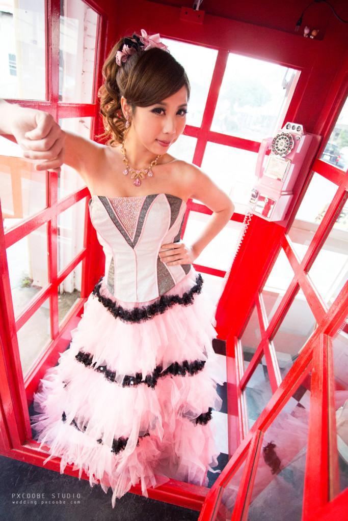 台中自助婚紗yuyu,台中婚錄推薦-27