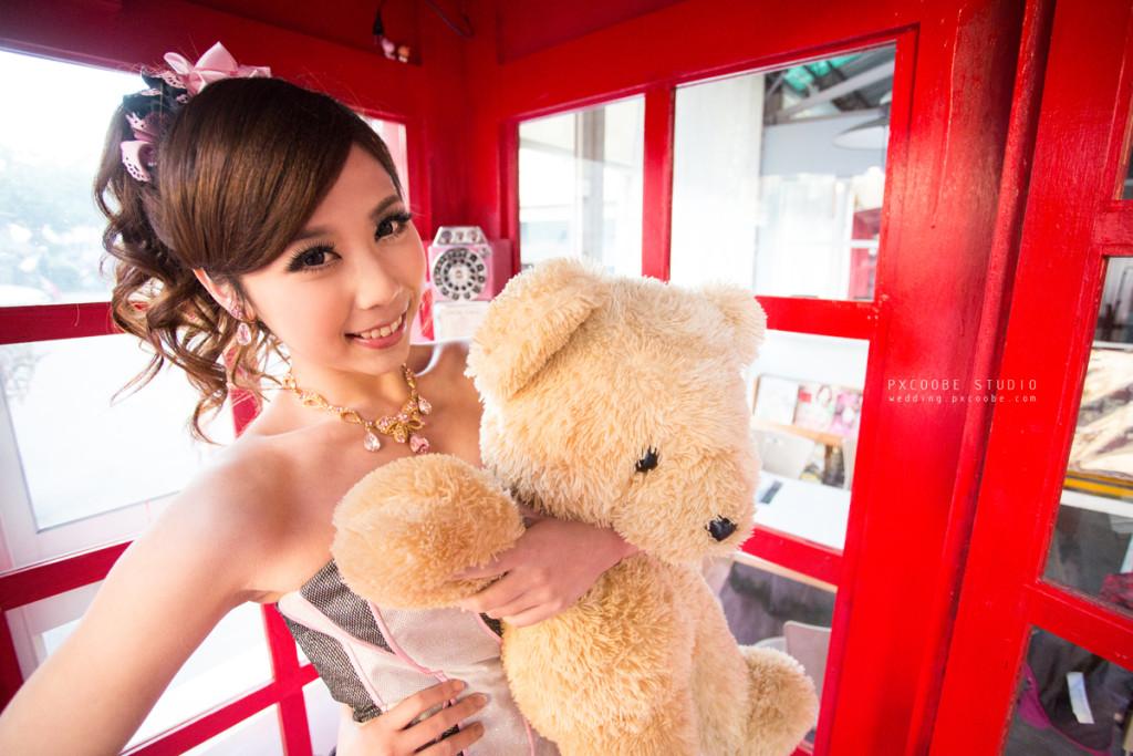 台中自助婚紗yuyu,台中婚錄推薦-29