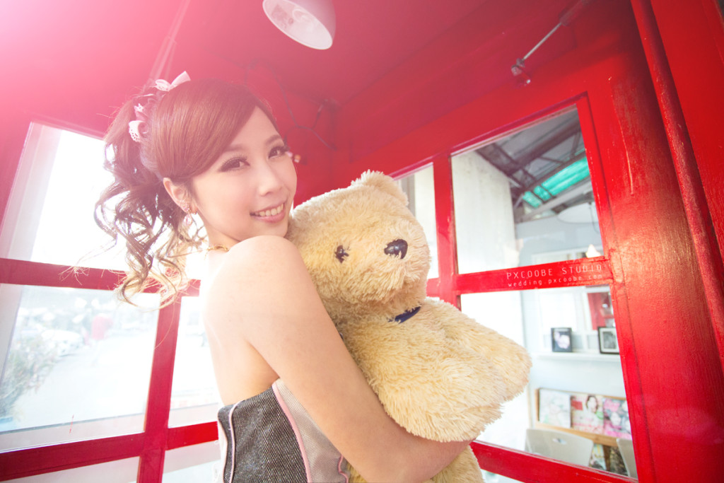 台中自助婚紗yuyu,台中婚錄推薦-30