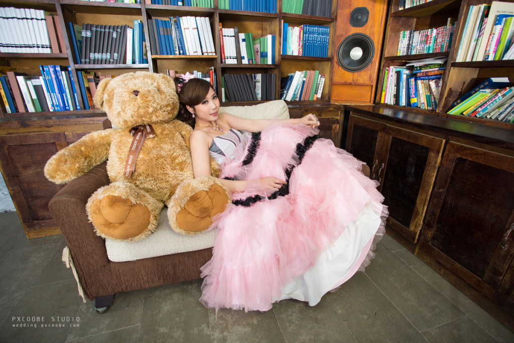 台中自助婚紗yuyu,台中婚錄推薦-33