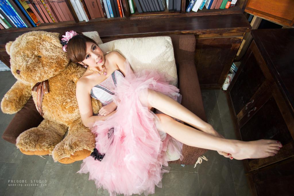 台中自助婚紗yuyu,台中婚錄推薦-34