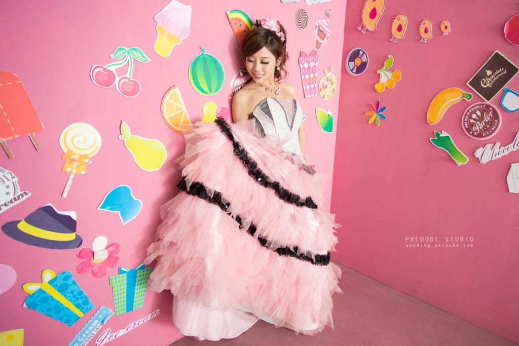 台中自助婚紗yuyu,台中婚錄推薦-40