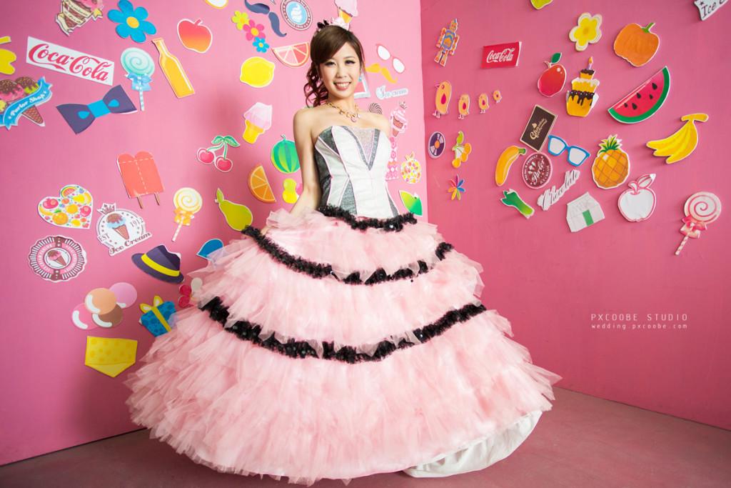 台中自助婚紗yuyu,台中婚錄推薦-41