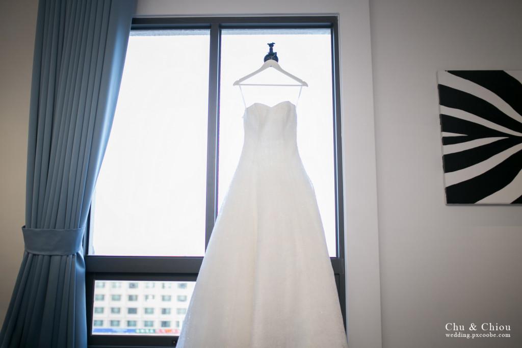 新竹兆品酒店迎娶記錄,台中婚錄推薦張西米3