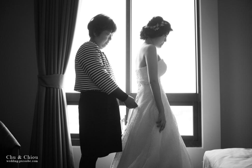 新竹兆品酒店迎娶記錄,台中婚錄推薦張西米16