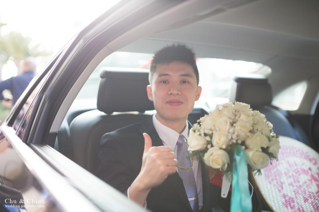 新竹兆品酒店迎娶記錄,台中婚錄推薦張西米18
