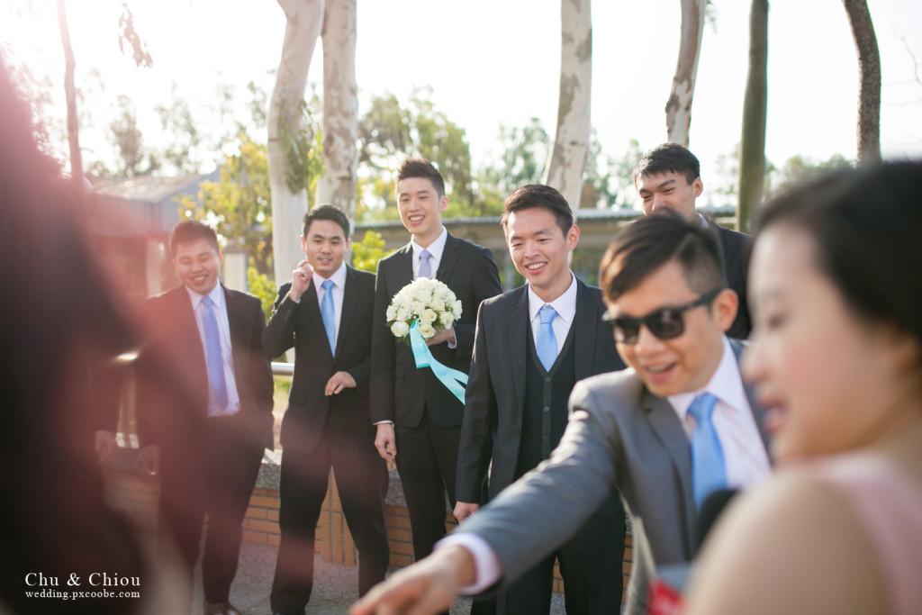 新竹兆品酒店迎娶記錄,台中婚錄推薦張西米25