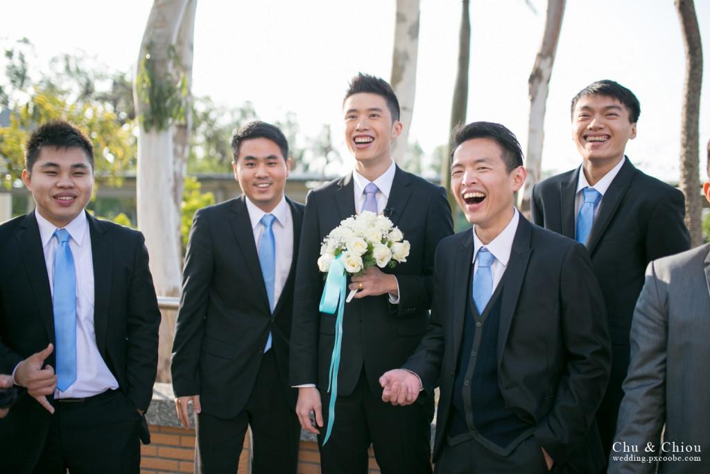 新竹兆品酒店迎娶記錄,台中婚錄推薦張西米26