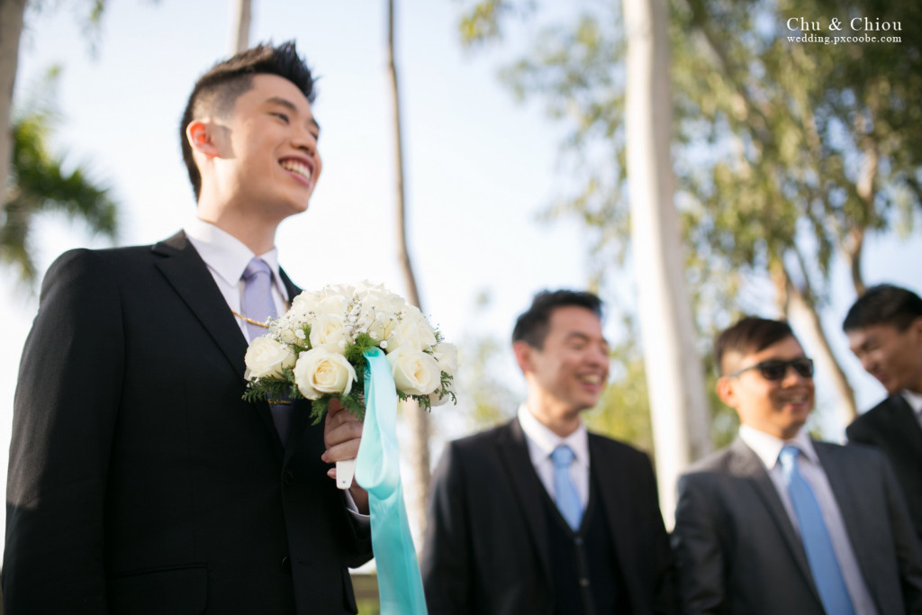新竹兆品酒店迎娶記錄,台中婚錄推薦張西米27