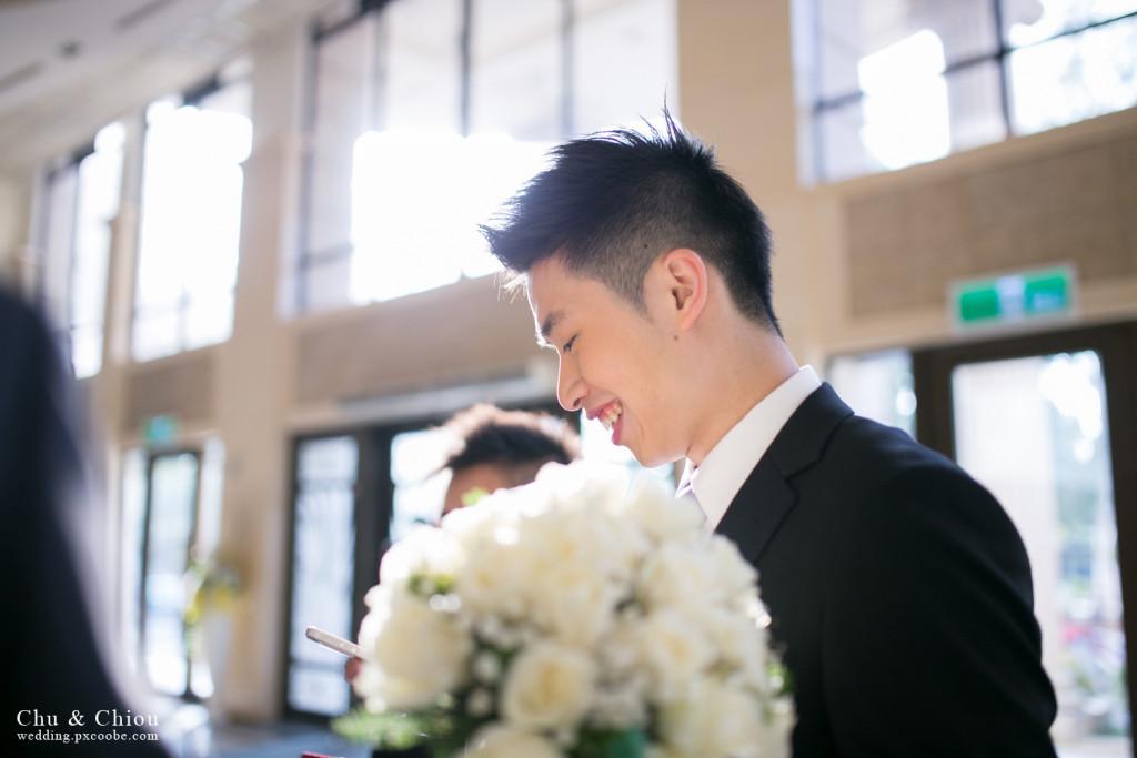 新竹兆品酒店迎娶記錄,台中婚錄推薦張西米34