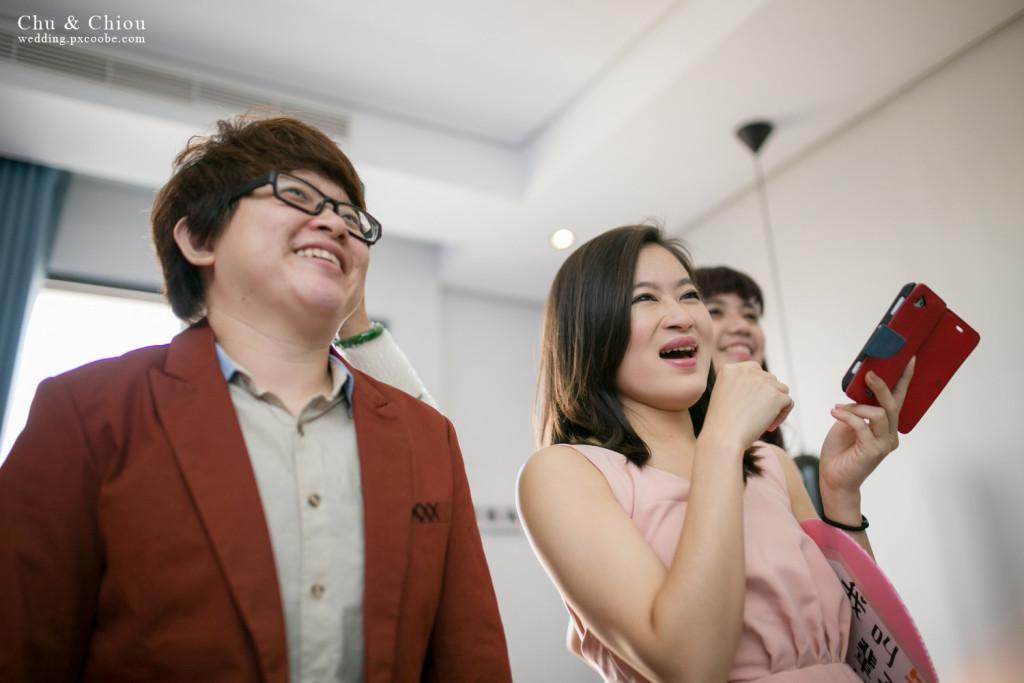 新竹兆品酒店迎娶記錄,台中婚錄推薦張西米44