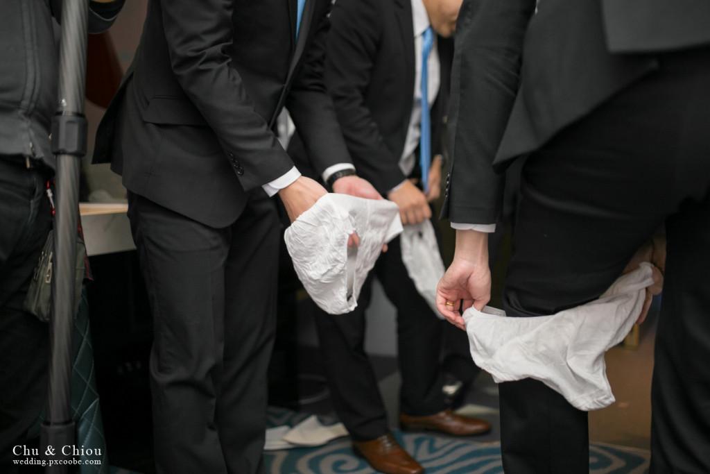 新竹兆品酒店迎娶記錄,台中婚錄推薦張西米49
