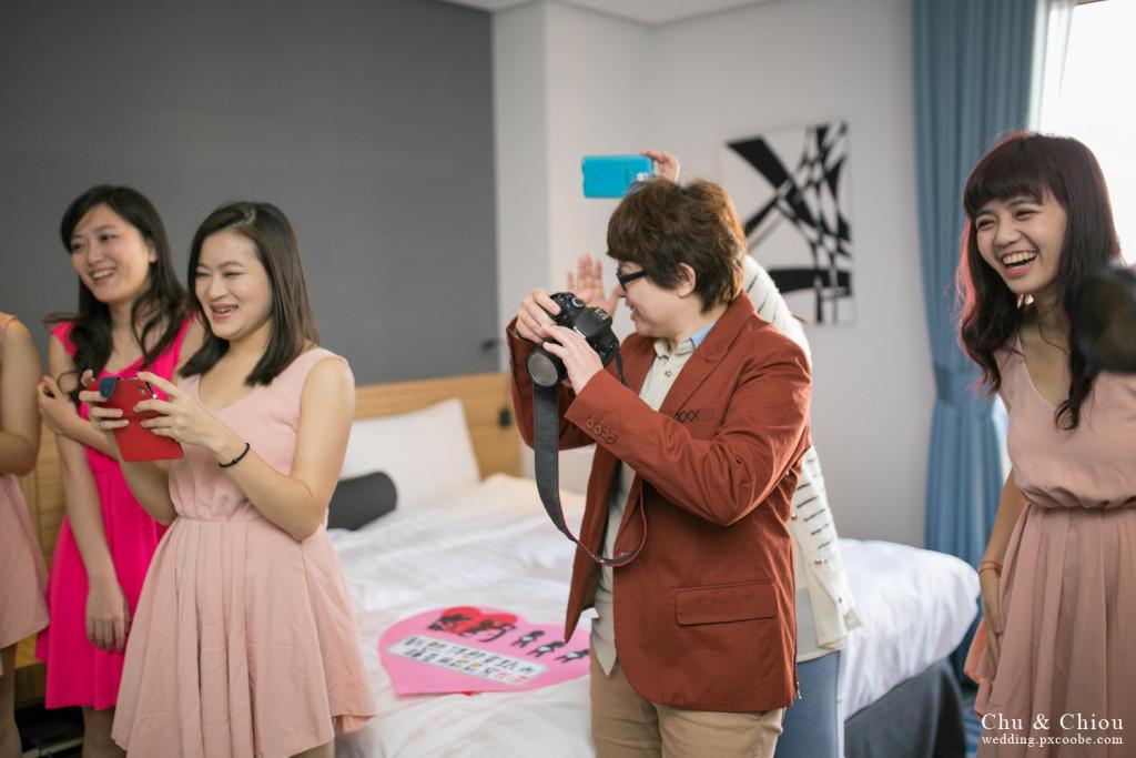 新竹兆品酒店迎娶記錄,台中婚錄推薦張西米51