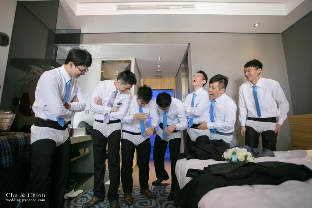 新竹兆品酒店迎娶記錄,台中婚錄推薦張西米52