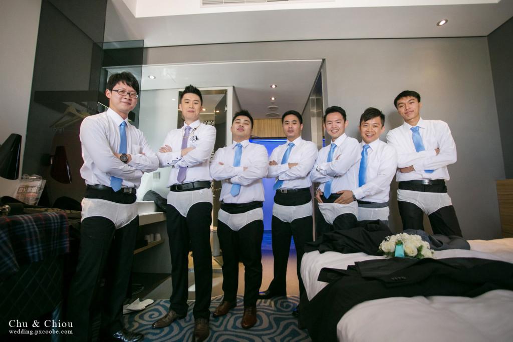 新竹兆品酒店迎娶記錄,台中婚錄推薦張西米53