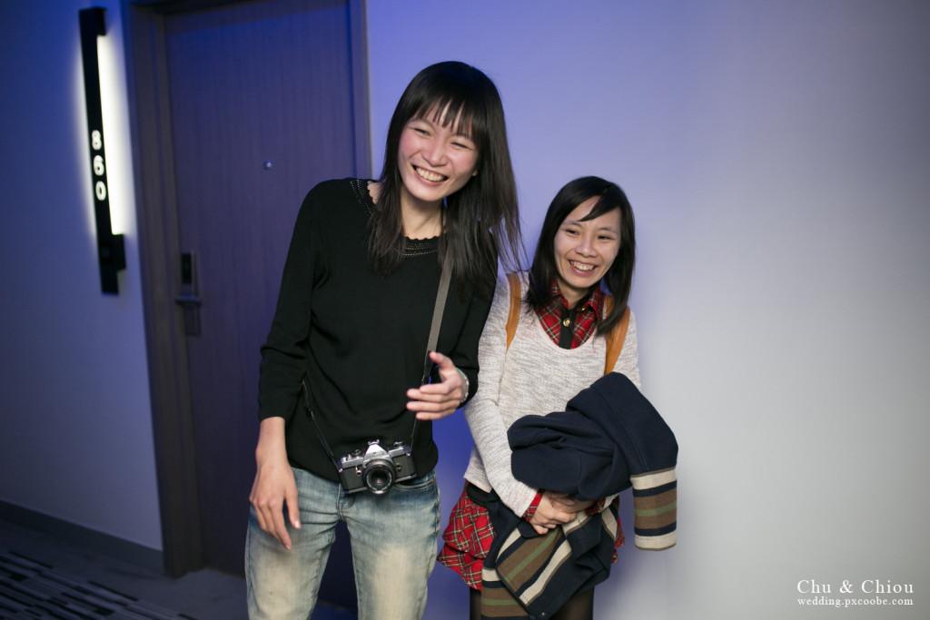 新竹兆品酒店迎娶記錄,台中婚錄推薦張西米56