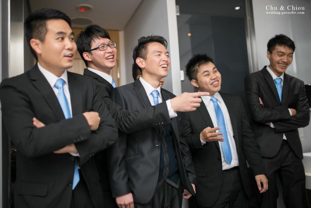 新竹兆品酒店迎娶記錄,台中婚錄推薦張西米58