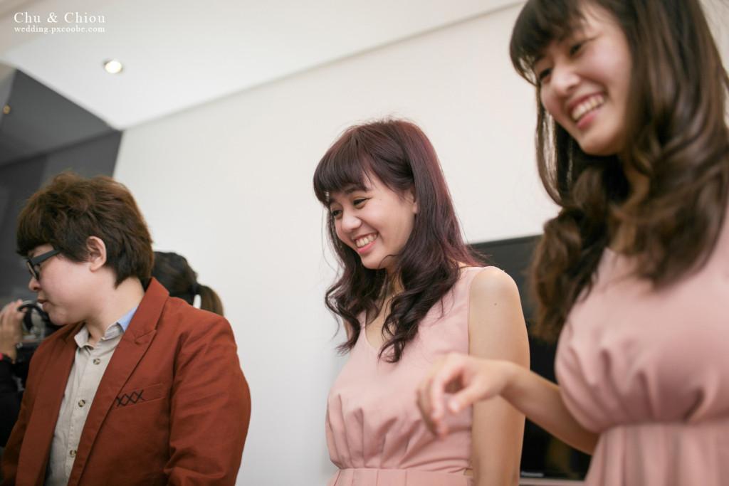 新竹兆品酒店迎娶記錄,台中婚錄推薦張西米66