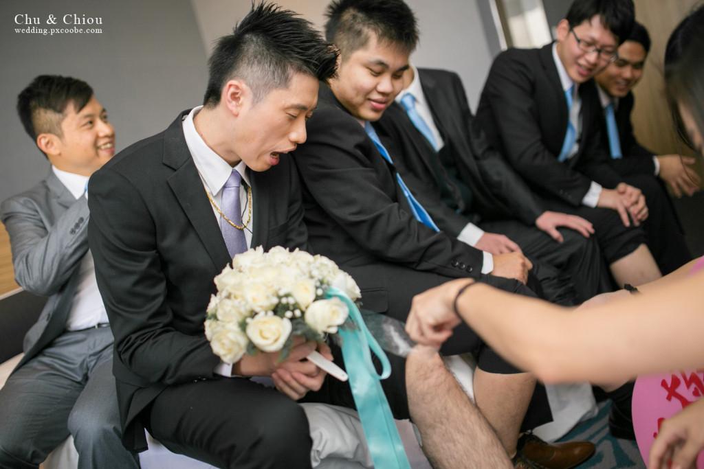 新竹兆品酒店迎娶記錄,台中婚錄推薦張西米69