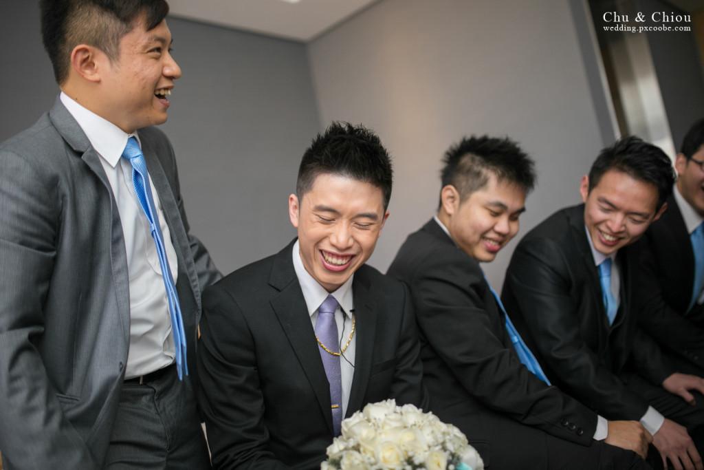 新竹兆品酒店迎娶記錄,台中婚錄推薦張西米70