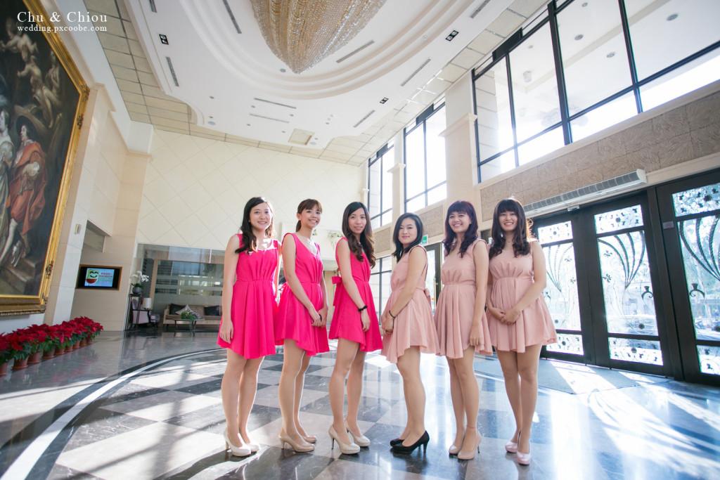 新竹兆品酒店迎娶記錄,台中婚錄推薦張西米72