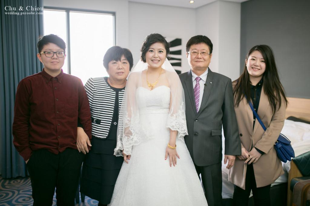 新竹兆品酒店迎娶記錄,台中婚錄推薦張西米84