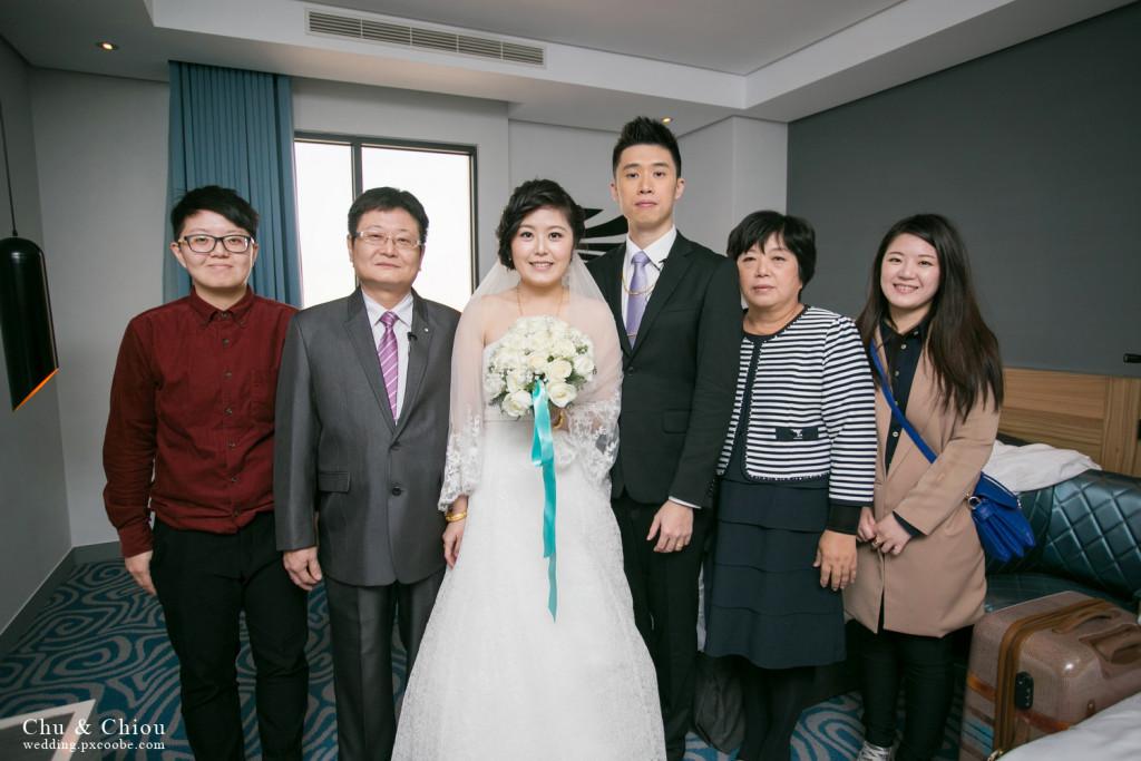 0新竹兆品酒店迎娶記錄,台中婚錄推薦張西米86