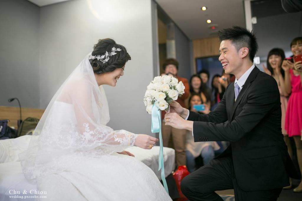 新竹兆品酒店迎娶記錄,台中婚錄推薦張西米88