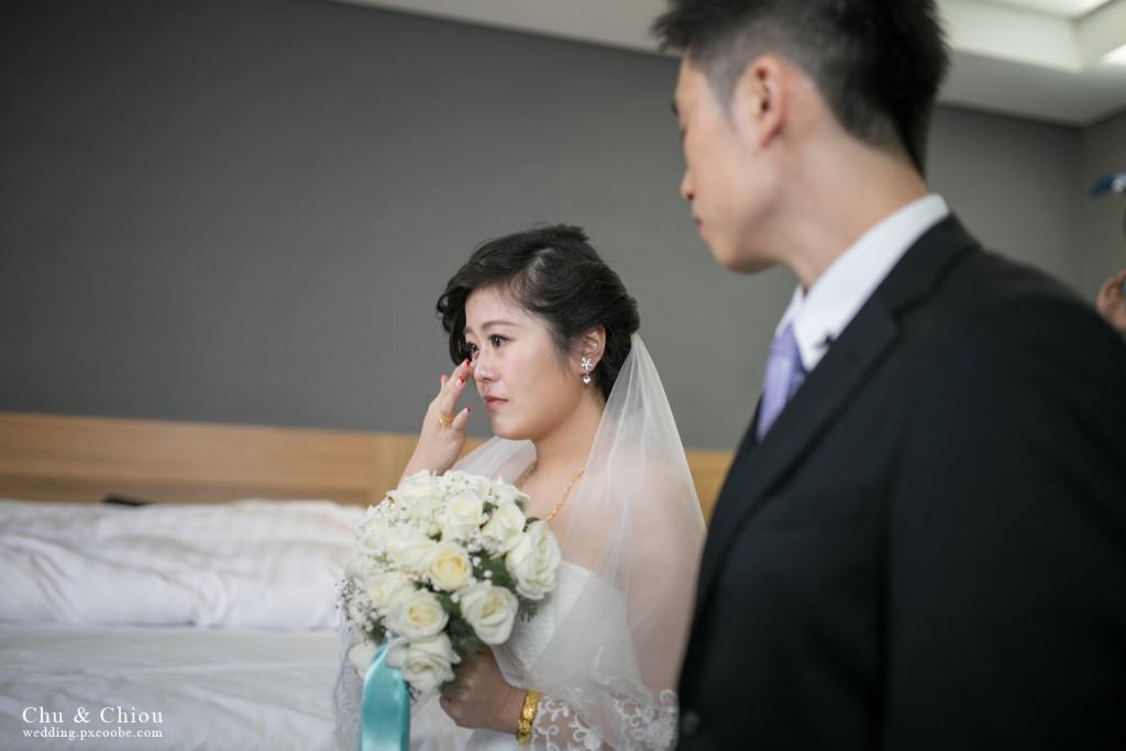 新竹兆品酒店迎娶記錄,台中婚錄推薦張西米91