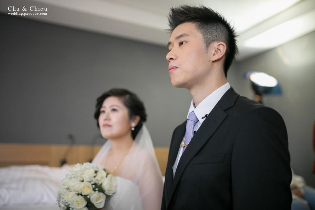 新竹兆品酒店迎娶記錄,台中婚錄推薦張西米92