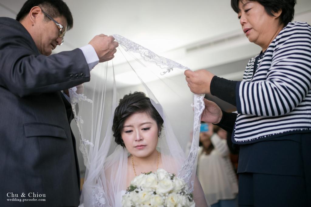 新竹兆品酒店迎娶記錄,台中婚錄推薦張西米93