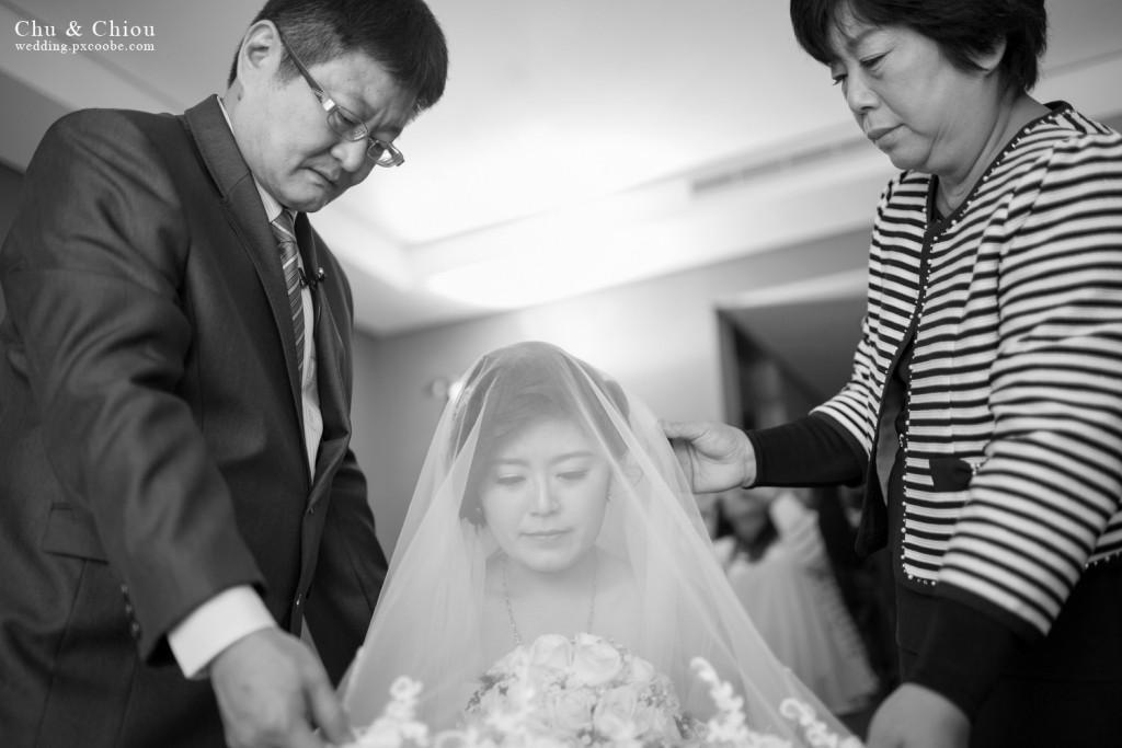 新竹兆品酒店迎娶記錄,台中婚錄推薦張西米94