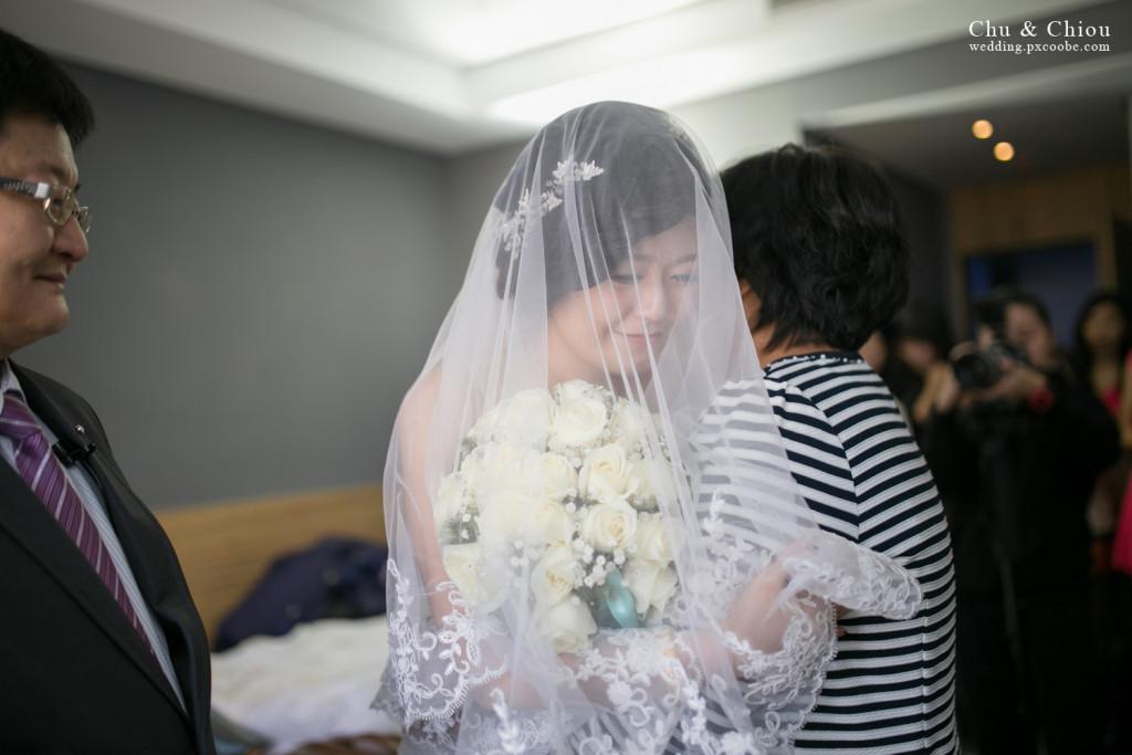 新竹兆品酒店迎娶記錄,台中婚錄推薦張西米95