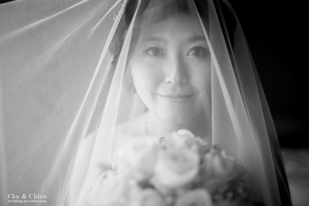 新竹兆品酒店迎娶記錄,台中婚錄推薦張西米96