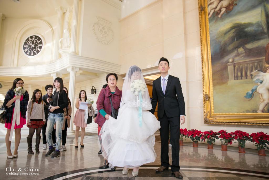 新竹兆品酒店迎娶記錄,台中婚錄推薦張西米97