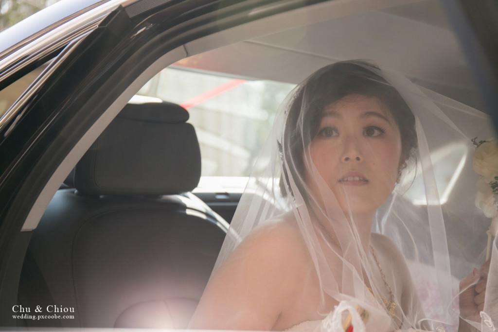 新竹兆品酒店迎娶記錄,台中婚錄推薦張西米98