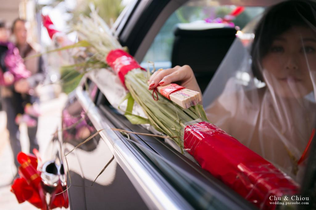 新竹兆品酒店迎娶記錄,台中婚錄推薦張西米99