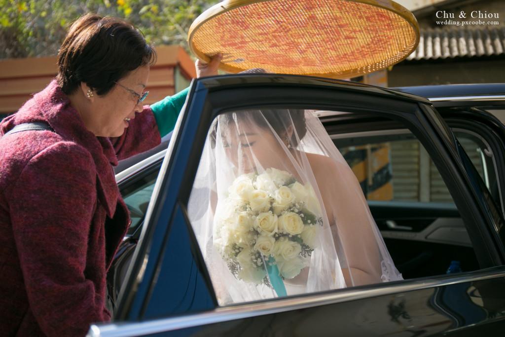 新竹兆品酒店迎娶記錄,台中婚錄推薦張西米101