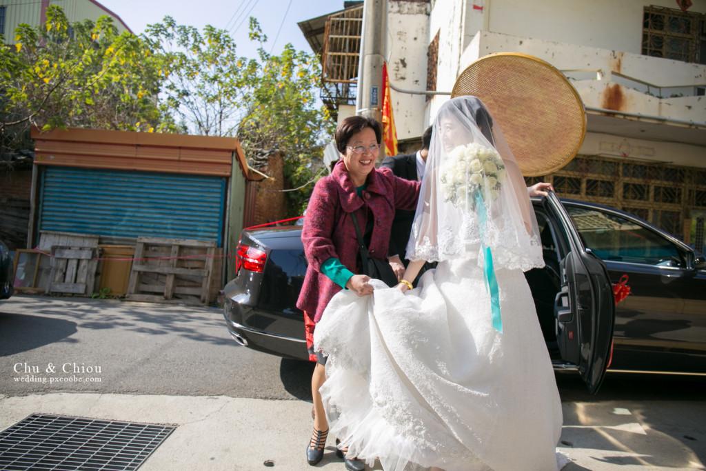 新竹兆品酒店迎娶記錄,台中婚錄推薦張西米102