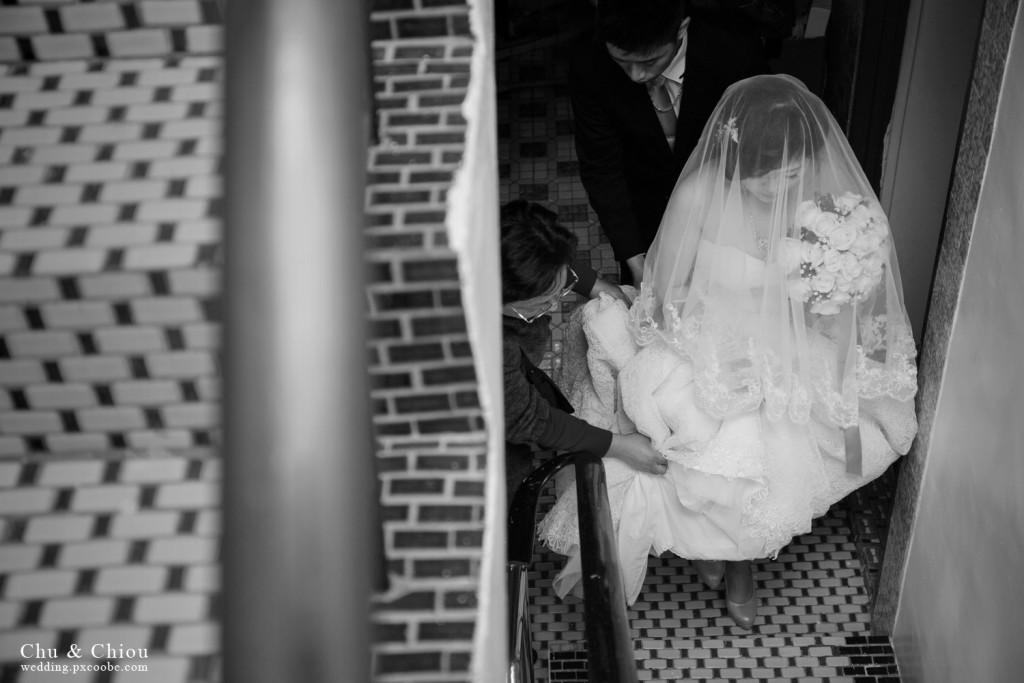 新竹兆品酒店迎娶記錄,台中婚錄推薦張西米104