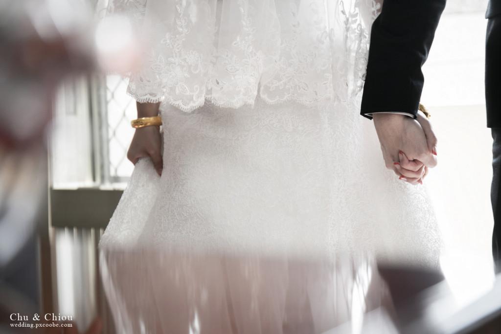 新竹兆品酒店迎娶記錄,台中婚錄推薦張西米105