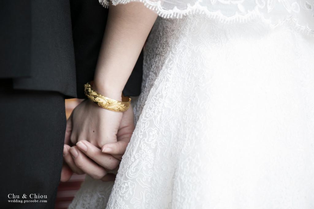 新竹兆品酒店迎娶記錄,台中婚錄推薦張西米106