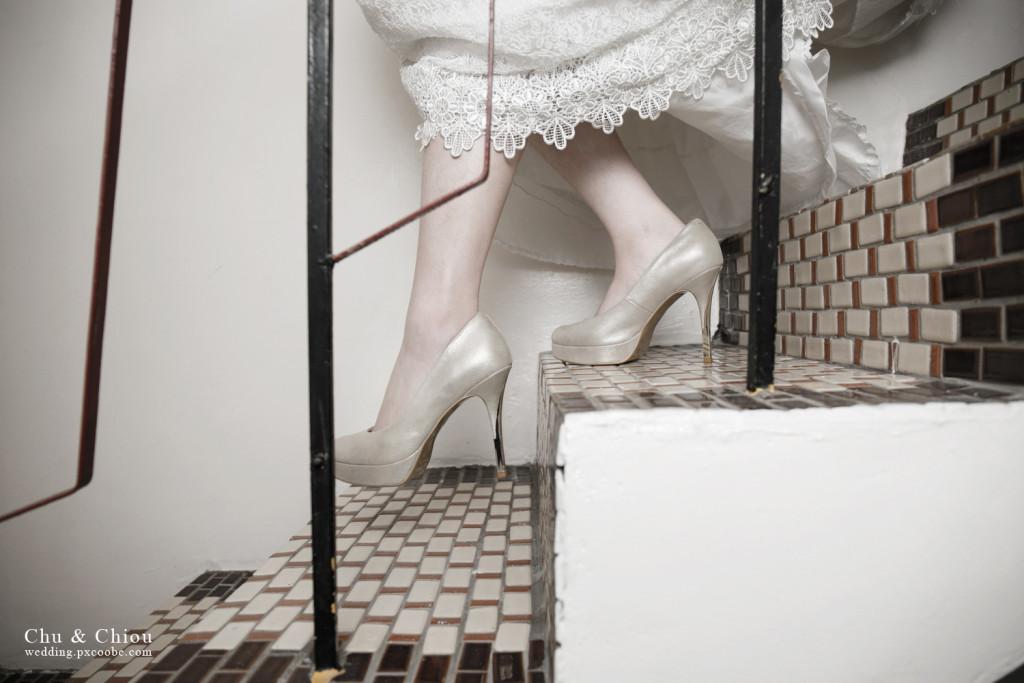 新竹兆品酒店迎娶記錄,台中婚錄推薦張西米107